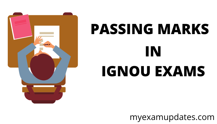 passing-marks-in-ignou