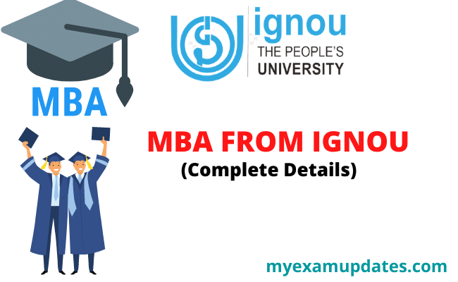 mba-from-ignou