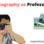 photography-as-a-profession